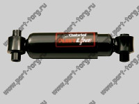 Амортизатор задний FLC, FLA, FLB, Argosy   № 16-14259-000 / 85331 / 74433 / 65489