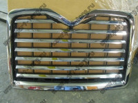 Решетка радиатора Mack 24203827