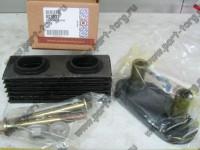 Подушка двигателя передняя Mack  Kit 803977 / 20QL322 / 20QL329