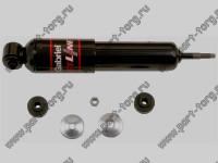 Амортизатор кабины Mack 14QK399M2 / 66115 / 83045