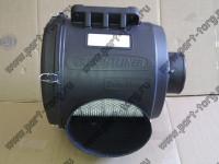 Корпус воздушного фильтра FLC