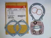 Комплект прокладок компрессора CUM